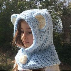 Tutoriels crochet                                                                                                                                                                                 Plus