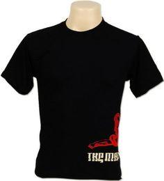 mars The Mars Volta, Online Price, Mens Tops, T Shirt, Diy, Fashion, Supreme T Shirt, Moda, Tee Shirt