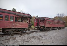 RailPictures.Net Photo: Unknown West Virginia Central Railroad N/A at Cheat Bridge, West Virginia by Chase Gunnoe