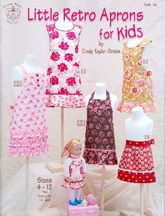 kids_little_retro_aprons.jpg 300×394 pixels