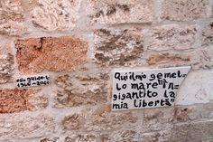 B Poesia di Mare a Polignano a Mare. Maggiori informazioni su http://www.bebpoesiadimare.com
