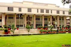 """Delhi HC Imposes 50k As Costs For """"Forum Hunting"""" By Filing Writ Petition Against Order Flowing From Arbitral Appeal"""
