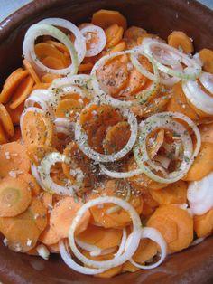 Crinkels%2C+carottes%2C+c%C3%B4tes%2C+quiche+012.JPG (1200×1600)