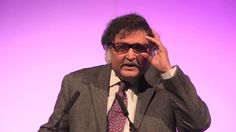 Sugata Mitra: A brave new world: how the cloud is revolutionising our le...