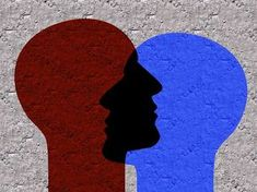 Split vs how Dissociative Identity Disorder really is - with input from people living with it