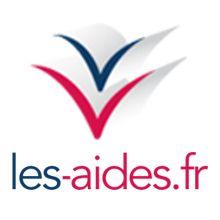 RESEAU DES CFE - ACCRE - Aide aux Chômeurs Créateurs ou Repreneurs d'Entreprise - Les-aides.fr