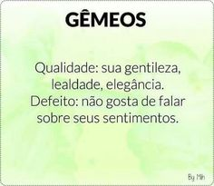 Serumaninho fechaaado :/ What Is Your Sign, Tumblr Love, My Resume, My Life, Signs, Quotes, Alice, Gemini Quotes, Words