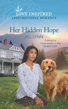 Buy Her Hidden Hope (Mills & Boon Love Inspired) (Colorado Grooms, Book by Jill Lynn and Read this Book on Kobo's Free Apps. Discover Kobo's Vast Collection of Ebooks and Audiobooks Today - Over 4 Million Titles! Hope Mills, Kinds Of Story, Ethan Hawke, Asking For Forgiveness, High School Sweethearts, Writing A Book, Colorado, This Book, Tours