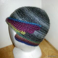 Free-Crochet-Pattern-Flight-Hat-by-Jessie-At-Home