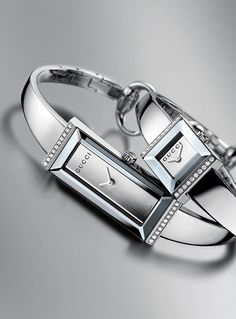 #gucci watches for women & men