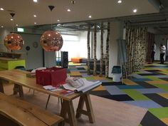 http://berufebilder.de/wp-content/uploads/2016/08/glassdoor_08_buerofoto_otto.jpg Kreative Arbeitsplatzgestaltung: Die 10 coolsten Büros Deutschlands