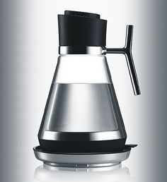 Google Image Result for http://tech.mikeshouts.com/wp-content/uploads/2010/11/SunBeam-Designer-Series-Glass-Kettle-544px.jpg