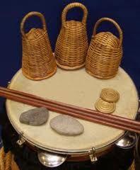 instrumentos de capoeira - Pesquisa Google