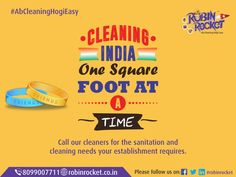 #robinrocket Home cleaning services Hyderabad #Professional cleaning services , #Home and kitchen cleaning services.
