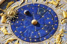 ведическая астрология джйотиш ведическая астрология дома +в ведической астрологии ведическая астрология натальная карта