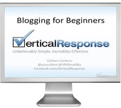 If you've been looking into Internet Marketing or making money online for any amount of time. Blogging For Beginners, Blog Tips, Social Media, Marketing, Business, Fun, Photography, Photograph, Fotografie