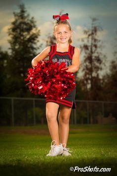 Web_ProShots_151004_4J_7110 Cheerleading Poses, Cheer Poses, Cheerleading Pictures, Cheer Pictures, Sports Pictures, Cheer Picture Poses, Photo Poses, Photo Shoot, Sport Photography
