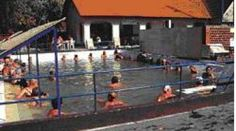 , Csiszta Fürdõ Basketball Court, Wrestling, Sports, Lucha Libre, Hs Sports, Sport