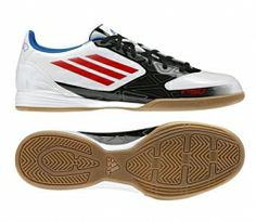 sepatu futsal adidas Futsal Adidas, Adidas Originals, The Originals, Cleats, Sports, Fashion, Football Shoes, Hs Sports, Moda