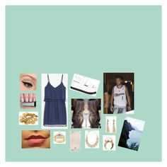 """Sin título #124"" by aldi-mix on Polyvore"