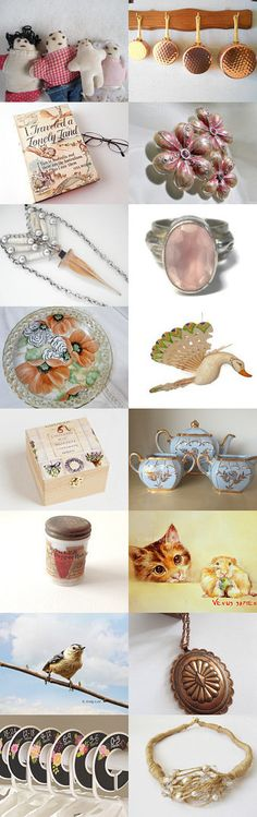 ~  It's a new day.  ~ by BLS on Etsy--Pinned+with+TreasuryPin.com