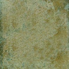 #Settecento #Azteca Verde 49x49 cm B77705 | #Feinsteinzeug #Steinoptik #49x49 | im Angebot auf #bad39.de 31 Euro/qm | #Fliesen #Keramik #Boden #Badezimmer #Küche #Outdoor
