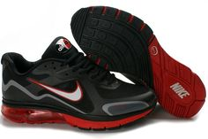 best authentic 7e844 f68fe cheapshoeshub com 2013 Nike free run shoes outlet, new nike free shoes nike  max alpha black red white running shoe