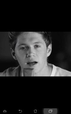 niall ❤❤ One Direction Little Things, Einstein, 1direction, Fictional Characters, Fantasy Characters