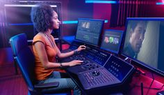 Blackmagic Design customer support provides the latest software updates, support notes, instruction manuals and contacts for any product related questions. Chinese Taipei, Support Center, Finland, Norway, Singapore, Engineering, The Incredibles, The Unit, Japan