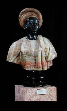 Sculpture Ideas, Moorish, French Art, Impressionist, Statues, Sculpting, Spirituality, Carving, Paris