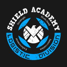 """Strategic Homeland Intervention, Enforcement and Logistics Division Academy. (Inspired by tv-series """"Agents of Shield"""") Marvel Films, Marvel Dc Comics, Marvel Avengers, Diy Wallpaper, Marvel Wallpaper, Family Shield, Movies And Series, Marvels Agents Of Shield, Shield Logo"""