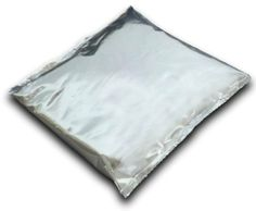 "Foil Metalized Cold Shipping Gel Pack (Ice Brick Shipping Pack), 12 oz. - 6"" x 6"" - 48/Case by Ice Brick. $59.95. http://yourdailydream.org/showme/dpuos/Bu0o0s9h3d9u6u5j8nUw.html"