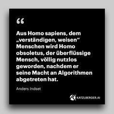 KI ist die wichtigste Erfindung der Menschheit Stephen Hawking, Evolution, Wake Up, Cards Against Humanity, Quotes, Intelligence Quotes, Artificial Intelligence, Important Inventions, Positive Behavior