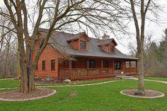 W4771 Fremont Rd  Whitewater , WI  53190  - $399,900  #WhitewaterWI #WhitewaterWIRealEstate Click for more pics