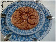 Waffles, Pancakes, Biscuits, Cookies, Breakfast, Food, Ramadan, Wedding Decor, Decor Ideas