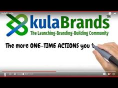 Social Media Marketing: Review on KulaBrands – what is Kulabrands?