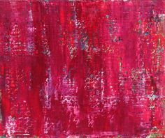 "Saatchi Art Artist Aida Markiw; Painting, ""Antidote"" #art"