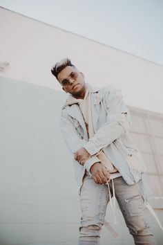 Rap Cristiano Oficial, a playlist by Luimy Arias on Spotify Andy Mineo, Manny Montes, Evans Craft, Christian Rappers, Hip Hop, Trap, Singer, Memes, Bling Bling