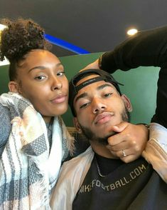 Black Relationship Goals, Couple Goals Relationships, Couple Relationship, Black Couples Goals, Cute Couples Goals, Young Black Couples, Boy Best Friend, Best Friend Goals, Black Couple Art