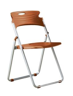 OFM 303CA - Chair that Folds Sale Price: $37.00