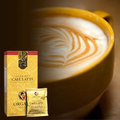 This is a Healthy Lifestyle Product. #Organo #Gold. Michaeltruitt.myorganogold.com. .... Go to my website for great tasting coffee and tea or email me for a free sample @ smichaeltruitt@gmail.com