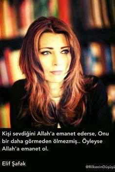 Karma, Islam, Cool Designs, World, The World, Earth