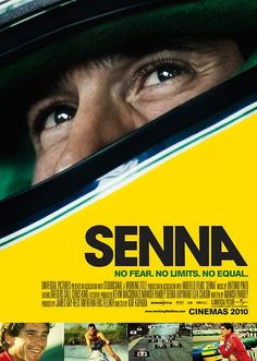 senna-movie-poster_729-420x0.jpg (420×590)