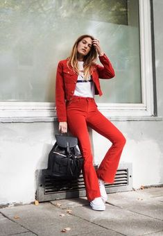 hannahliza Get The Look, Urban, Outfits, Clothes, Rose, Style, Fashion, Swag, Moda