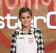 Los ganadores de 'Masterchef Junior' protagonizan una gira de talleres de cocina por el Mar Menor