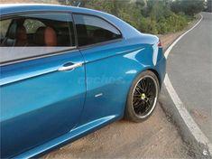 Alfa Romeo, Exotic Cars, Luxury Cars