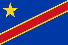 Congo-Kinshas