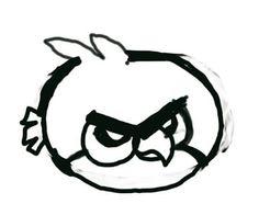 angrybird8