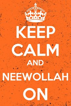 Neewollah- a perfect time to visit Independence, KS!