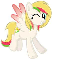 [Request] OC Cheshirkas by TheodoresFan on DeviantArt My Little Pony List, My Lil Pony, My Little Pony Pictures, Cute Pictures, Mlp, My Little Pony Wallpaper, Fairytale Fantasies, Equestria Girls, Smurfs